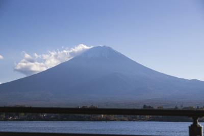 日本富士山 6016×4000