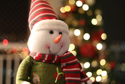 圣诞、圣诞装饰品、圣诞饰品