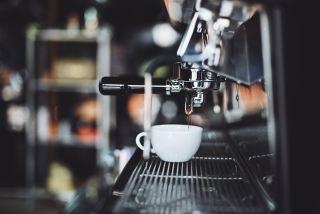 咖啡、咖啡厅、木材