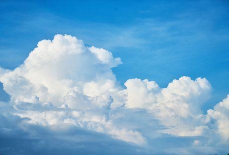 云的图片图片