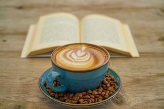 咖啡、咖啡因、这种饮料