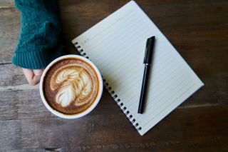 咖啡、咖啡因、饮料