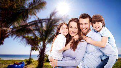家庭、国际家庭日、国际