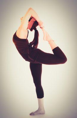 运动、演习、拉伸