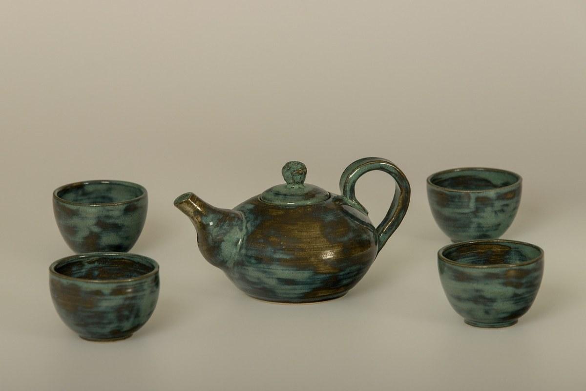 水罐、吨、陶瓷