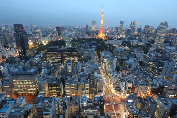 城市、巴黎、法国