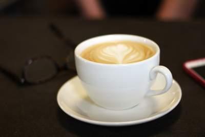 一杯咖啡 5105×3404